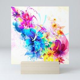Under Your Spell Mini Art Print