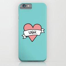 ugh Slim Case iPhone 6