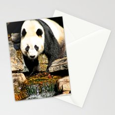 Wang Wang Stationery Cards