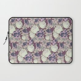 Persephone: In Another Life  Laptop Sleeve