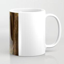 Pequenino & the Father Trees Coffee Mug