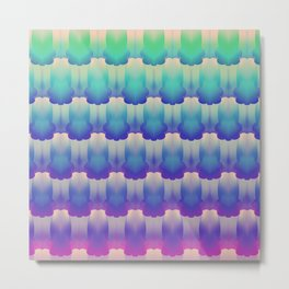 Jellyfishroom Metal Print