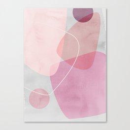 Graphic 150 G Canvas Print