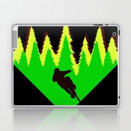 Rastafaride Laptop & iPad Skin