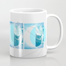 NEW MOON Mug