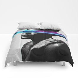 Denek Comforters