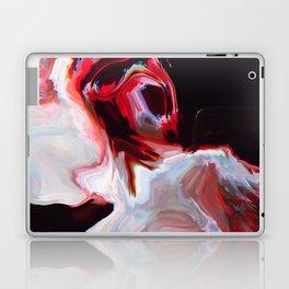 Cazi Laptop & iPad Skin