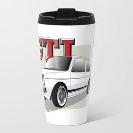 gti Travel Mug