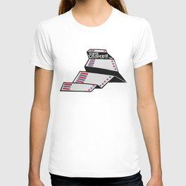 Super Looper T-shirt
