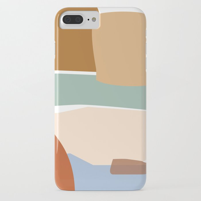 // reminiscence 01 iphone case