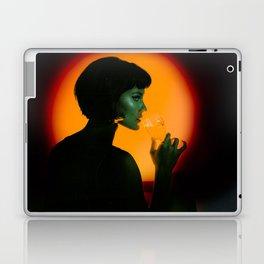 Fade Out Laptop & iPad Skin