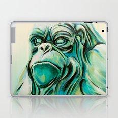 Gorilla Laptop & iPad Skin