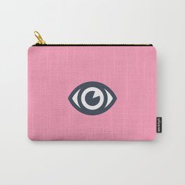 Future EYE Carry-All Pouch