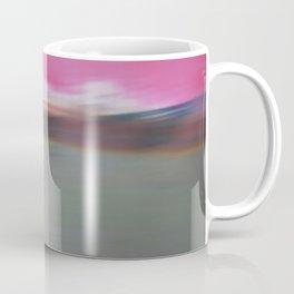 underneath Coffee Mug