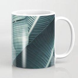 Tropic Lush Coffee Mug