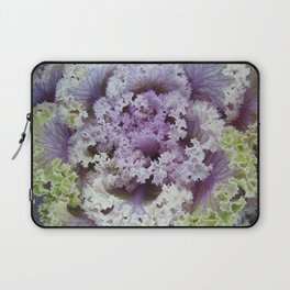 Little Cabbage Laptop Sleeve