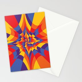Loud Stationery Cards