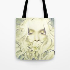 Censor Tote Bag