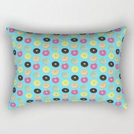 DOUGHNUTS Rectangular Pillow