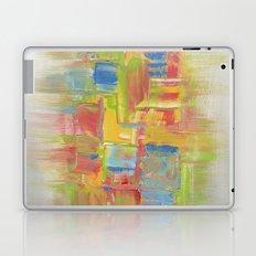 Improvisation 48 Laptop & iPad Skin