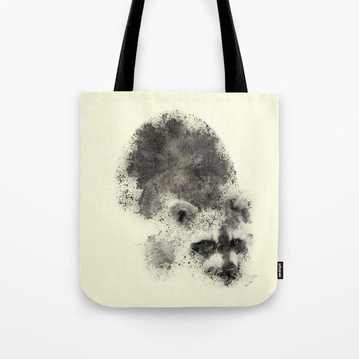 Rakoun Tote Bag