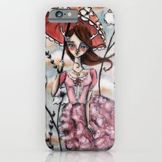 Ingrid iPhone 6s Slim Case