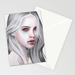 Wahmer Stationery Cards