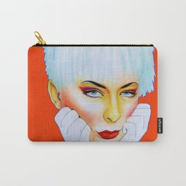 Yorke Carry-All Pouch