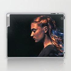 Amethyst Laptop & iPad Skin