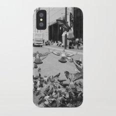 Flight 2 Slim Case iPhone X