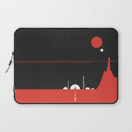 Station0 Laptop Sleeve