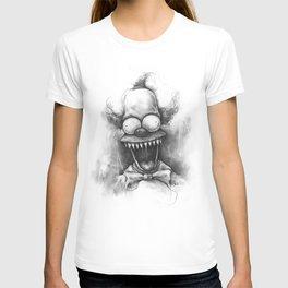 The Krusty T-shirt
