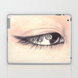 Araki Laptop & iPad Skin