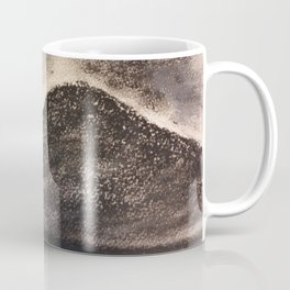 Norwegian Mountain by Gerlinde Coffee Mug