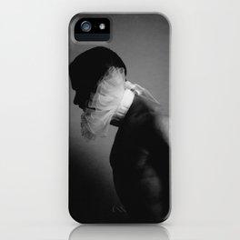 gui 3 iPhone Case