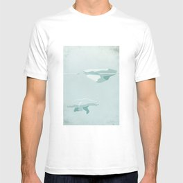 Polarbear T-shirt