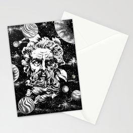 Neptun Stationery Cards