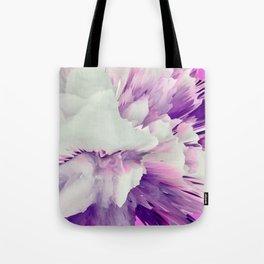 Ava Tote Bag