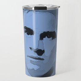 World Cup Edition - Leo Messi / Argentina Travel Mug