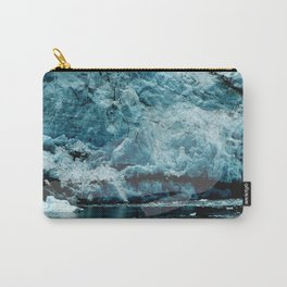 Vanishing Carry-All Pouch