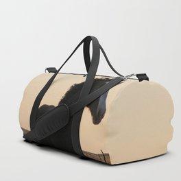 Freya Duffle Bag