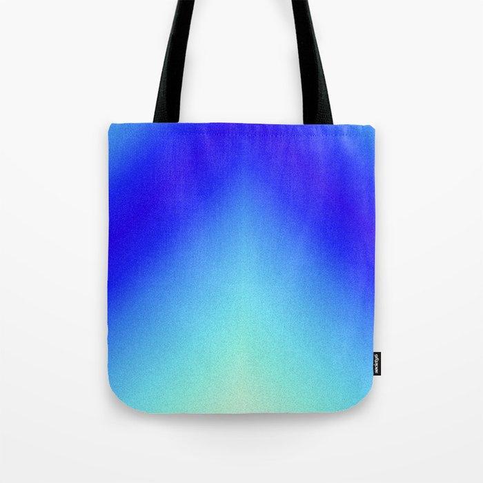 Arrow of Time Tote Bag