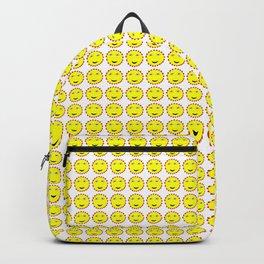 sun -sun,positive,good,sol,dia,glow,brillar,sunlight,gleam Backpack