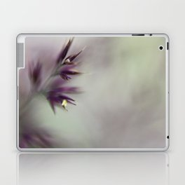 "Nature ""L'air du temps"" Laptop & iPad Skin"