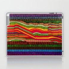 I  Laptop & iPad Skin