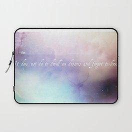 Dwell V1 Laptop Sleeve