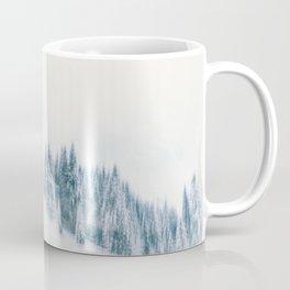 snowdays Coffee Mug