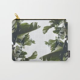 Birds of California Carry-All Pouch