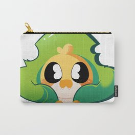 #540Sewaddle Carry-All Pouch