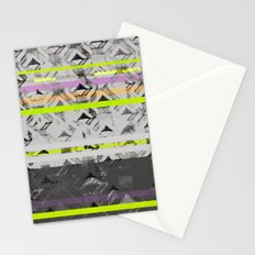 Tri Lands Stationery Cards